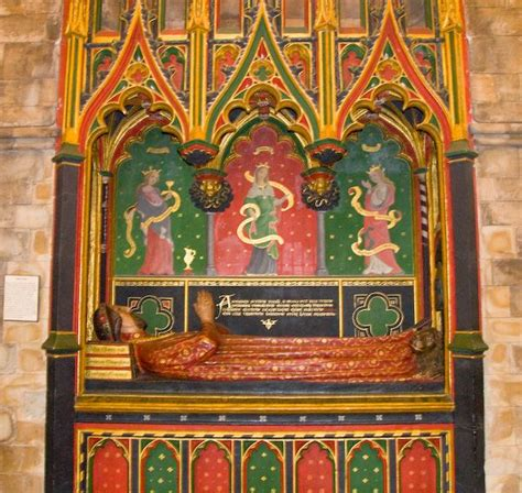 Southwark Cathedral - History, Travel, and accommodation