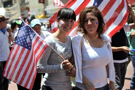 ID Cards For Undocumented Immigrants In LA Approved By