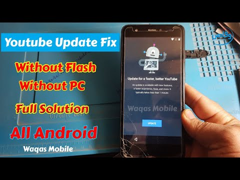How to Bypass Google Account (FRP) On HTC Wildfire S