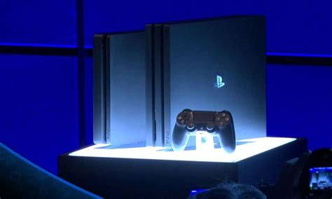 54 Top Photos Ps4 Wann Kaufen / Lost Ps5 Die Ps4 Ab Lohnt