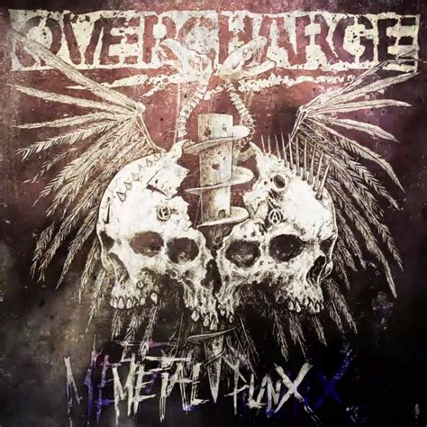 Overcharge - Home   Facebook