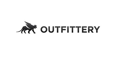 Outfittery Raises $20M in Funding  FinSMEs