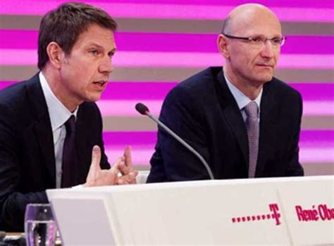 Bloomberg: Deutsche Telekom Willing to sell T-Mobile US