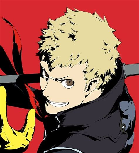 Persona 5 Royal Best Characters TIER LIST - Bright Rock Media