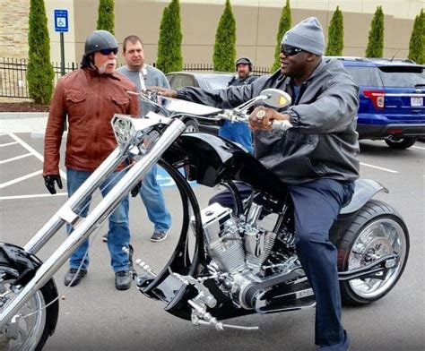 The Untold Truth of American Chopper – Page 8 – Herald Weekly