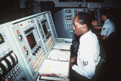 Ballistic Missile Early Warning System | Military Wiki