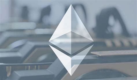 Ethereum Mining Software Guide: The Best Mining Software