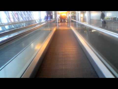 Amsterdam Centraal Railway Station – Civic Arts Project