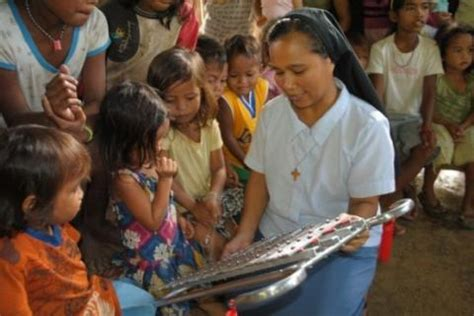 PHILIPPINES Lent: for Filipino bishops, the faithful must