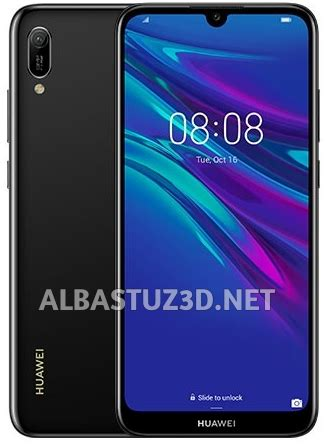 How To Bypass Google Account(FRP) On Huawei Y6 Prime