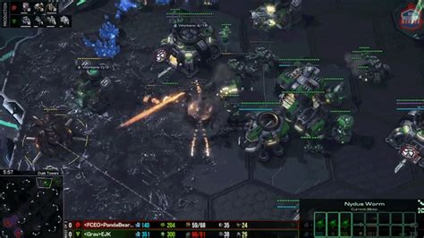 Zerg GIFs - Find & Share on GIPHY