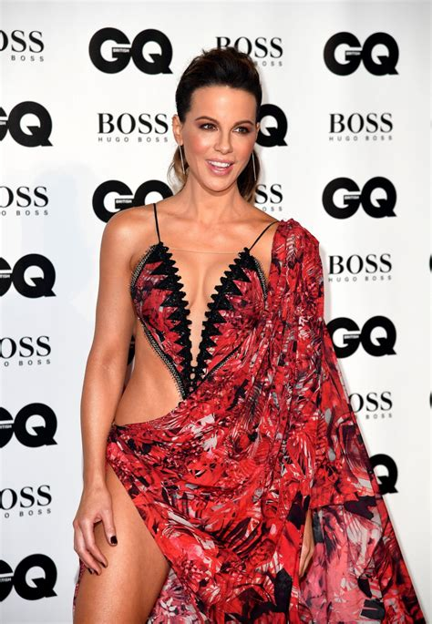 Kate Beckinsale Sexy | The Fappening