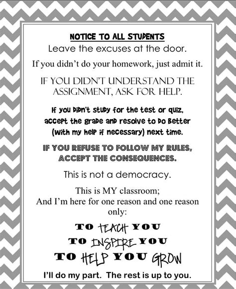 Pin by Andrea Thompson on School Stuff | Ask for help