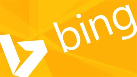 Everything You Need To Know About Bing