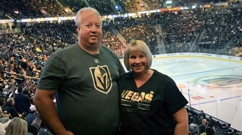 Marc-Andre Fleury's Parents And His Journey To The NHL