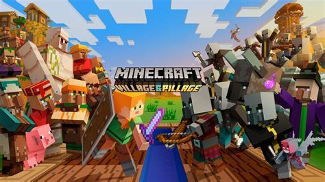 Minecraft berufe, with jobrapido you can find the job you