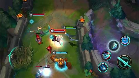 League of Legends Mobile Release Date News: Is LoL coming