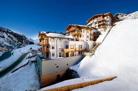 Austria: The Best Vacation Spot For Die-Hard Skiing Lover