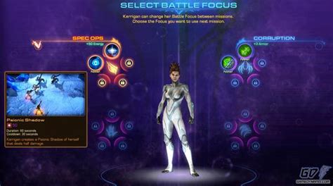 StarCraft II Heart of the Swarm: A Grandmaster's Review