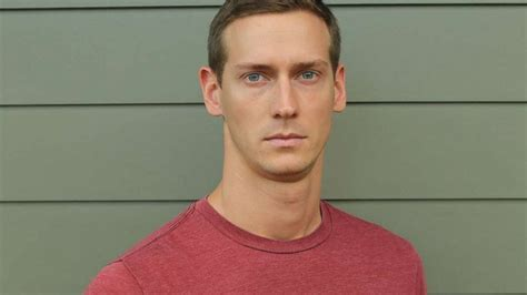 'The Walking Dead' stuntman dies after accident on Georgia