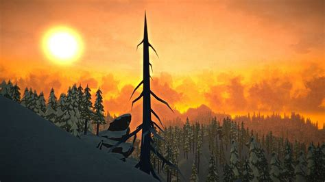 Early Access game The Long Dark moves over 250,000 digital
